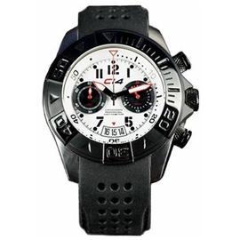 Мужские часы Carbon14 W1.5, фото