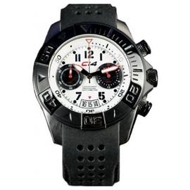 Женские часы Carbon14 WL1.1, фото