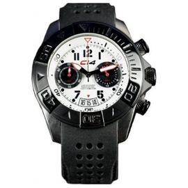 Женские часы Carbon14 WL1.3, фото