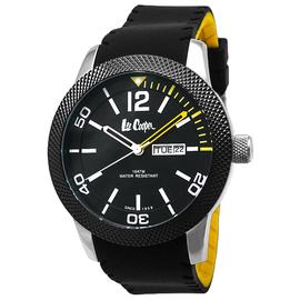 Мужские часы Lee Cooper LC-30G-E, фото