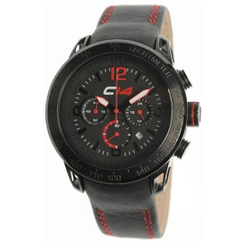 Мужские часы Carbon14 E2.1, фото