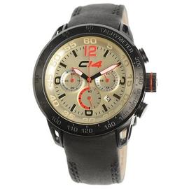 Мужские часы Carbon14 E2.3, фото