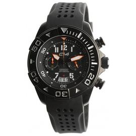 Мужские часы Carbon14 W1.1, фото