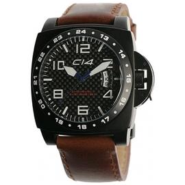 Мужские часы Carbon14 A2.1, фото