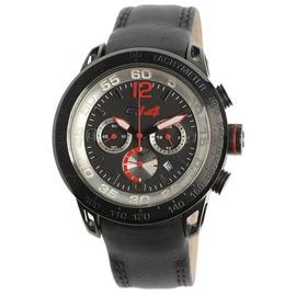 Мужские часы Carbon14 E2.4, фото