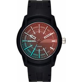 Мужские часы Diesel DZ1819, фото