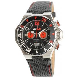 Мужские часы Carbon14 E1.1, фото