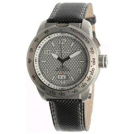 Мужские часы Carbon14 E3.3, фото