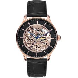 Мужские часы Quantum QMG547.451, фото