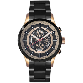 Мужские часы Quantum ADG537.850, фото 1