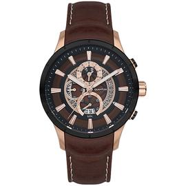 Мужские часы Quantum ADG538.842, фото