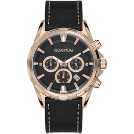 Мужские часы Quantum ADG544.451, фото