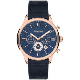 Мужские часы Quantum ADG563.499, фото