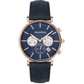Мужские часы Quantum ADG578.499, фото