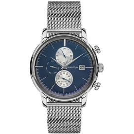 Мужские часы Quantum ADG615.390, фото 1