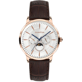 Мужские часы Quantum ADG630.432, фото 1