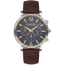 Мужские часы Quantum ADG636.162, фото