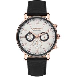 Мужские часы Quantum ADG636.831, фото