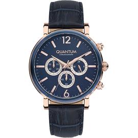 Мужские часы Quantum ADG636.999, фото