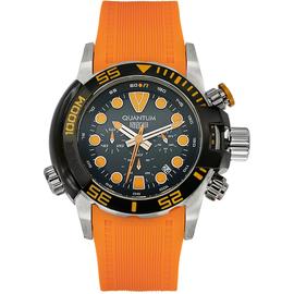 Мужские часы Quantum BAR811.350, фото 1