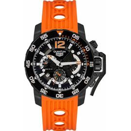 Мужские часы Quantum BAR877.650, фото 1