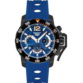 Мужские часы Quantum BAR877.699, фото 1