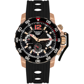 Мужские часы Quantum BAR877.851, фото 1