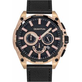 Мужские часы Quantum HNG510.851, фото