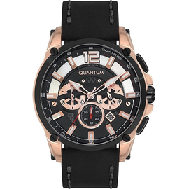 Мужские часы Quantum PWG556.851, фото