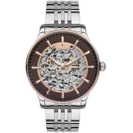 Мужские часы Quantum QMG548.540, фото