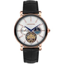Мужские часы Quantum QMG592.831, фото
