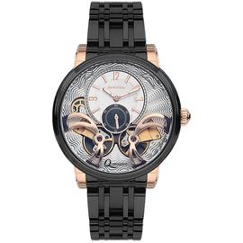 Мужские часы Quantum QMG594.830, фото
