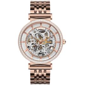 Женские часы Quantum QML553.430, фото