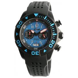 Мужские часы Carbon14 W1.4, фото