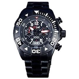Мужские часы Carbon14 W1.7, фото