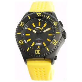 Мужские часы Carbon14 W2.1, фото
