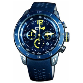 Мужские часы Carbon14 E2.6, фото