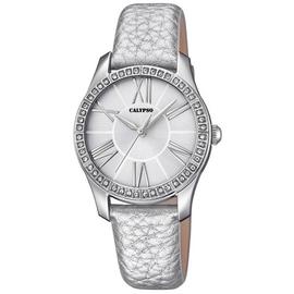 Жіночий годинник Calypso K5719-1, image