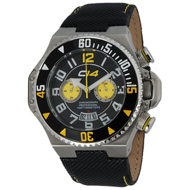 Мужские часы Carbon14 E1.3, фото
