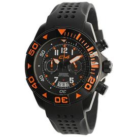 Мужские часы Carbon14 W1.2, фото