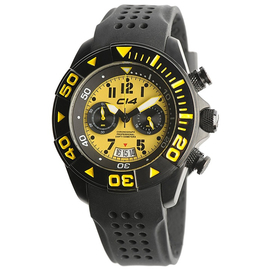 Мужские часы Carbon14 W1.3, фото