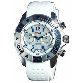 Женские часы Carbon14 WL1.2, фото