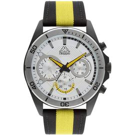 Мужские часы Kappa KP-1403M-F, фото