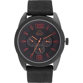 Мужские часы Kappa KP-1404M-A, фото