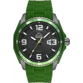 Мужские часы Kappa KP-1406M-C, фото