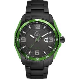 Мужские часы Kappa KP-1407M-C, фото