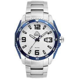 Мужские часы Kappa KP-1407M-E, фото