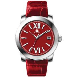 Женские часы Kappa KP-1411L-C, фото
