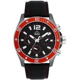 Мужские часы Kappa KP-1413M-B, фото