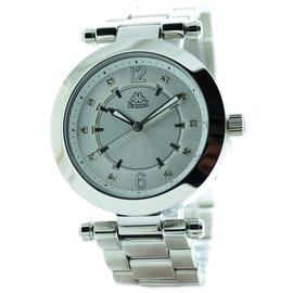 Женские часы Kappa KP-1414L-A, фото